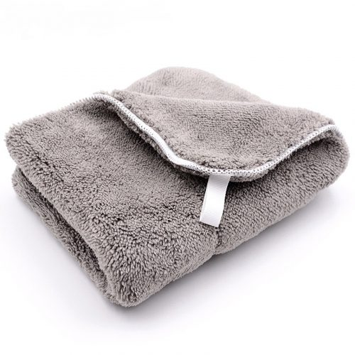 How to Clean Microfiber Cloth? - Easy Ways You Need to Try in 2019